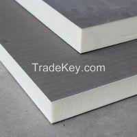 Polyurethane Foam Insulation Board