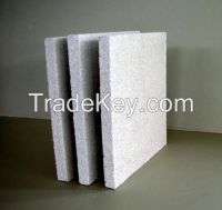Expanded Perlite -Horticulture expanded perlite