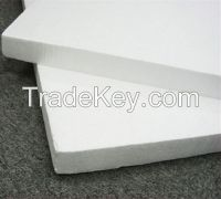 EPS Boards-EPS Fireproof Insulation Board-EPS insulation board