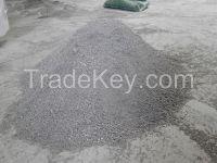 Inorganic Thermal Mortar-Insulation Mortar
