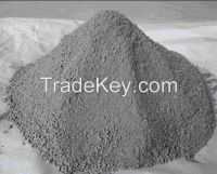 Inorganic Thermal Mortar-Insulation Mortar