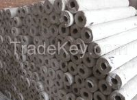 Aluminum Magnesium Silicate  Insulation Board