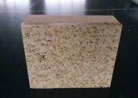Decorative insulation panel
