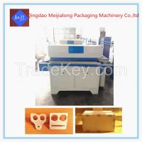 plywood box making machine