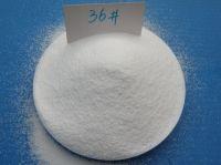White Fused Alumina For Precision Casting