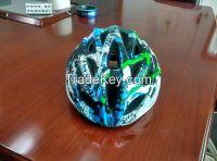 EPS/EPP Helmet