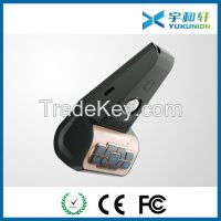 Automobile Driving Assistant System Car Infrared Thermal Imager