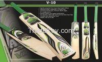 Cricket Bats , Wooden Bats , English Willow Cricket Bat, and all Cricket Equipment