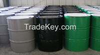 Sodium Silicate Liquid UAE