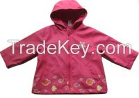 OEM rain coat factory oxford waterproof PU jacket  rain jacket