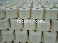 100% Combed Cotton Yarn Ne32/1s