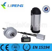 Made in china 48v 500w electric bicycle kit