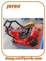 STOCK SALE- HYDRAULIC POWER TONG