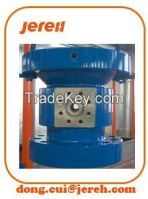 STOCK SALE - CASING SPOOL