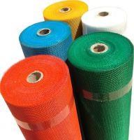 Alkali-Resistant Fiberglass Mesh,Standard Fiberglass Mesh/Fiberglass Cloth