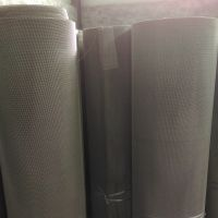 Stainless Steel Wire Mesh SS304 wire mesh SS316 wire mesh