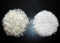 Light Density Polyethylene (LDPE)