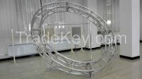 Aluminum Production