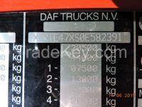DAF XF 95.430