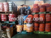 Surplus | Job Lot Hoses