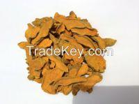 Turmeric / Dried Turmeric