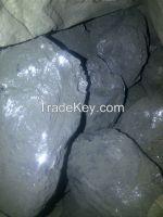 lead ore,zinc ore,tin,columbite,tantalite,copper and iron ore