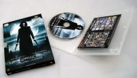 DVD CD Media Replication