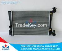 Automobile Radiator for Toyota Corolla Matrix 09-10 AT DPI 13049