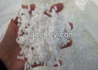 SBS / Thermoplastic styrene butadiene / SBS resin
