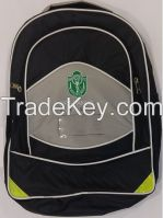 School bags - Preprimary and Primary students