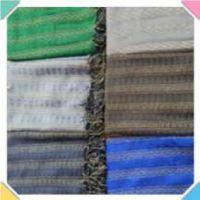 Patterned Silk Shawl - Group 2