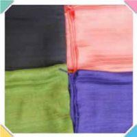 Patterned Silk Shawl - Group 1
