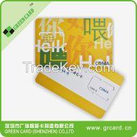 USIM mobile phone sim card 128k sim card 6pin blank lte sim card 4g lte sim cards for operator with free printing