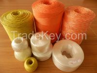 PP Agriculture Baler Twine