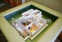 3D printing models