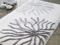 Turkish Made Bath Mats