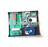 VP-AP1000 Asterisk Enterprise IPPBX 2 E1/T1 IP PBX