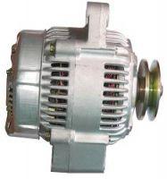 TOYOTA alternator
