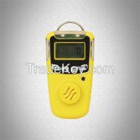 HuaFan 14 portable gas alarming detector