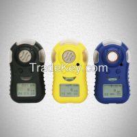 HuaFan 12 portable gas alarming detector