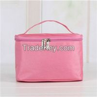 2016 hot sale women cosmetic bags