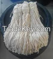 All Calibers Natural Salted Sheep Casings