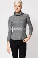 Womens Clothing Wholesale Supplier - WORLDWIDE SHIPPING