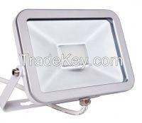 Verluisant Slim Outdoor LED Flood Light 10W 20W 30W 50W Epistar Chip 90lm/W CRI75 IP65