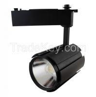 Verluisant Diamond Cell TL-06 LED 12W 20W 30W Epistar COB LED CRI>80 IP40