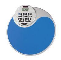 Mousepad Calculator