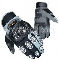 Motocross gloves best quality