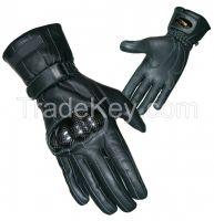 Best Motorbike gloves