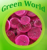 FRESH DRAGON FRUIT BEST QUALITY AND PRICE FROM VIETNAM