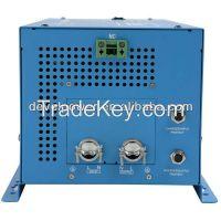 2000w 12v 220v inverter 2000w inverter 12v power inverter 2000w